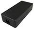 Mitac AC-Poweradapter 180W f. MX1-10FEP-D (Additional 120W Power f. GFX Card) [MPC-180W12-4DUE]