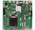 Mitac PH12CMI-Q470 Thin-ITX (Intel Q470E) [12V DC-in]